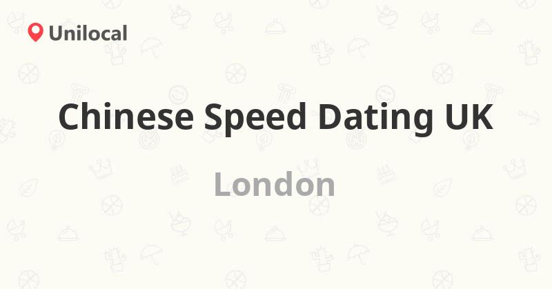 Davenport speed dating